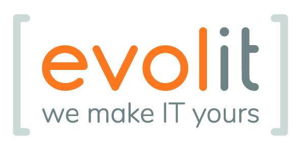 Evolit_Logo_Slogan_RGB